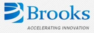 Brooks Automation, Inc.