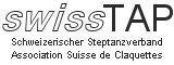 SwissTap Verband