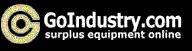GoIndustry AG
