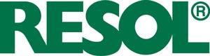 RESOL - Elektronische Regelungen GmbH