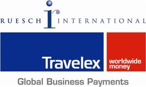 Ruesch International LLC