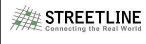 Streetline, Inc.