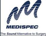 Medispec Ltd.