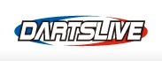 DARTSLIVE Co., Ltd.