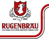 Rugenbräu AG
