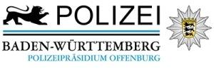 Polizeipräsidium Offenburg