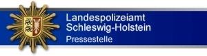 Landespolizeiamt Schleswig-Holstein