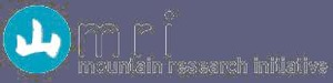 The Mountain Research Initiative