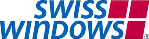 swisswindows AG