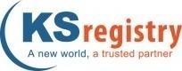 KSregistry GmbH