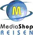 MediaShop Reisen