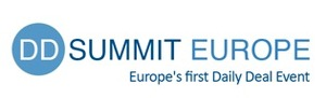 DD Summit Europe