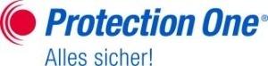 Erstes Sicherheitskonzept mit geprüfter Erfolgsquote / Protection One schlägt Einbrecher in 96 Prozent der Fälle mit Fernüberwachung und direkter Täteransprache in die Flucht (FOTO)
