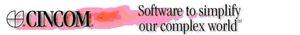 Cincom Systems Inc.