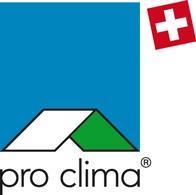 pro clima Schweiz