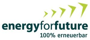 energy for future * Stiftung für erneuerbare Energien