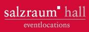 SALZRAUM.Hall eventlocations