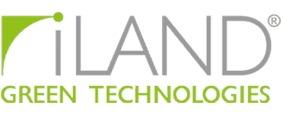 ILAND GREEN TECHNOLOGIES SA