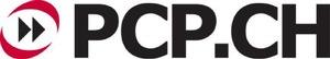 PCP.CH AG