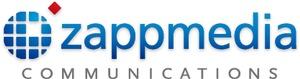 zappmedia GmbH