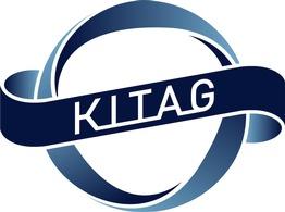 KITAG Kino-Theater AG