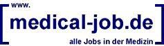 Medical-job.de GmbH