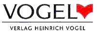 Verlag Heinrich Vogel GmbH