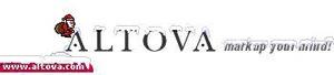 Altova Inc.