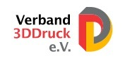 Verband 3DDruck e.V.