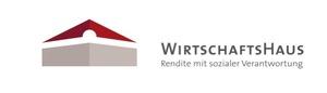 WirtschaftsHaus Service GmbH