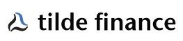 Tilde Finance