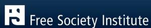 Free Society Institute