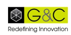 G&C Ltd.