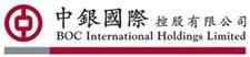 BOC International Holdings Limited