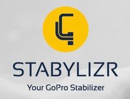 Stabylizr
