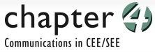 Chapter 4 Communications Consulting GmbH