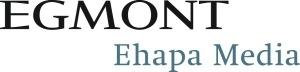 Egmont Ehapa Media GmbH