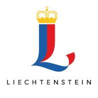 Liechtenstein Marketing