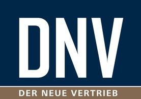 dnv - der neue vertrieb
