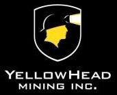 Yellowhead Mining Inc.