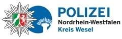 Kreispolizeibehörde Wesel