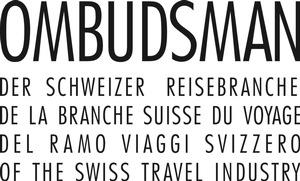 Ombudsman der Schweizer Reisebranche