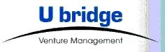 U bridge GmbH