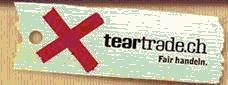 teartrade.ch