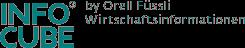 Infocube.ch