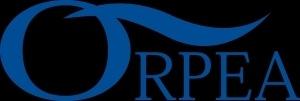 ORPEA Deutschland