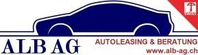 ALB AG AUTOLEASING & BERATUNG