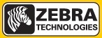 Zebra Technologies Corporation