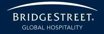BridgeStreet Global Hospitality