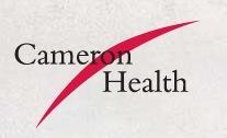 Cameron Health, Inc.